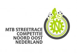 MTB Streetrace Competitie